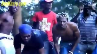 Push It In Dance Pati ft Didi New ugandan music 2012