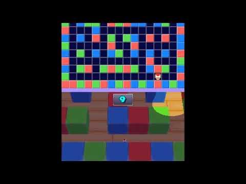 Mario Party DS - Minijuegos: Linternas Cazadoras