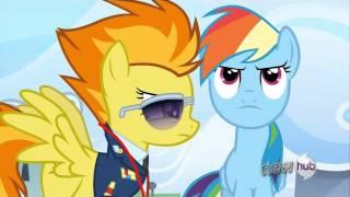Full Metal Pony 2