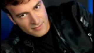 Vídeo 56 de Tony Carreira