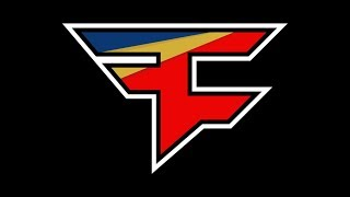 I Joined FaZe Clan..........