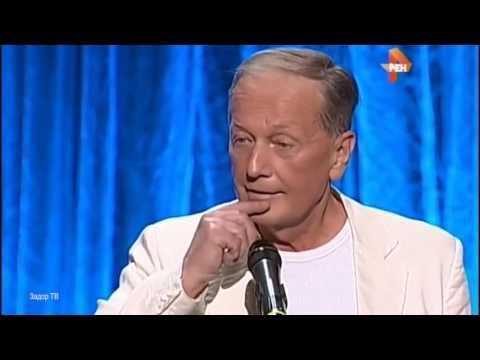 Ошалел! Задорнов про Украину и ЕВРОПУ , Псаки и Кличко