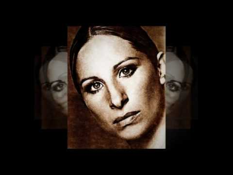 Barbra Streisand - Splish Splash