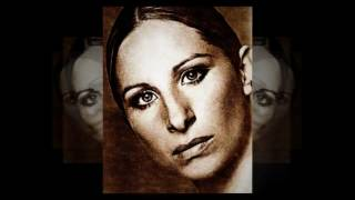 Watch Barbra Streisand Splish Splash video
