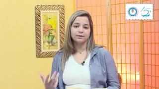 Evangelho do dia 05/05/2015 - Jo 14, 27-31