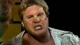 Download Lagu Memphis Wrestling August 1, 1987 (WMC Edition) (Featuring MEMPHIS PRICE IS RIGHT) Gratis STAFABAND