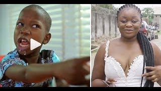 Best Comedy Compilation - Funny Nigeria Comedy