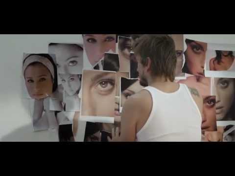 Watch No te Enamores de Mí (2014) Online Free Putlocker