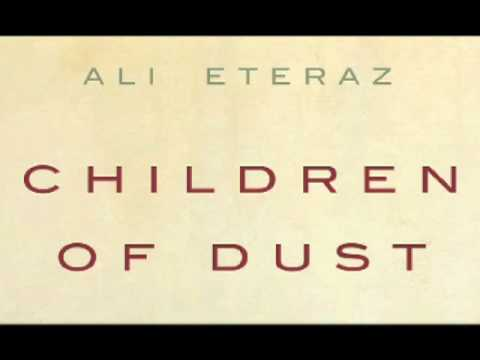 Children of Dust by Ali Eteraz