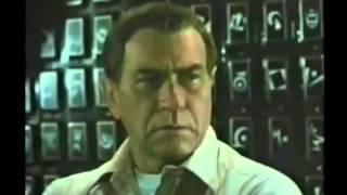 Hangar 18 - Full Movie - 1980