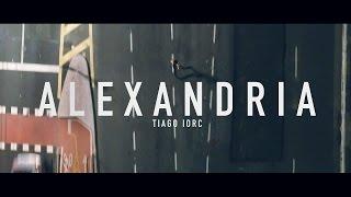 download musica TIAGO IORC - Alexandria