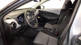 2019 Hyundai Kona at Oxmoor Hyundai | Louisville & Lexington, KY H11728