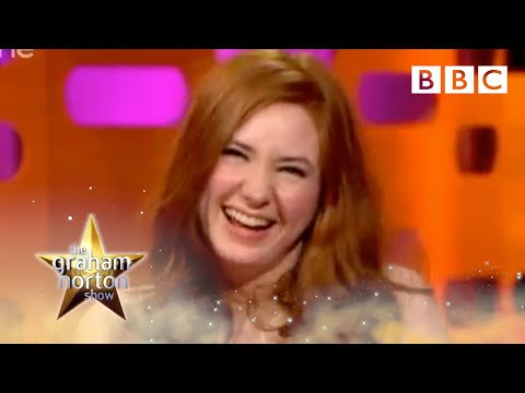 is-doctor-whos-amy-pond-like-a-badly-paid-stripper-the-graham-norton-show-preview-bbc-one.html