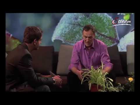 Gartentipps Mit Manfred Saller 08