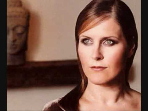 Alison Moyet - The Wraggle Taggle Gipsies-O!