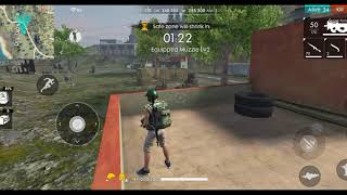 Funny video games free fire mast Bari