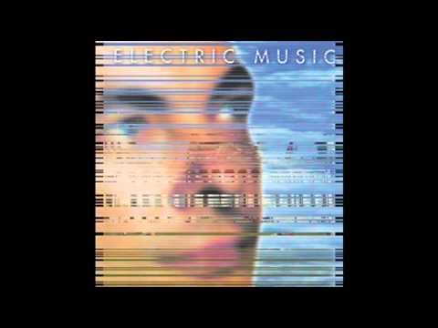 Electric Music  Sunshine