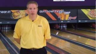 Ebonite International brings demo days to bowling consumers