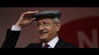 Yüksel Taşkın: CHP de sağcılaşırsa Türkiye bölünür