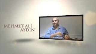 Mehmet Ali Aydın - Kırk vefiyattan yalnız birkaç tanesi