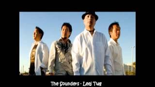 The Sounders - Leej Twg
