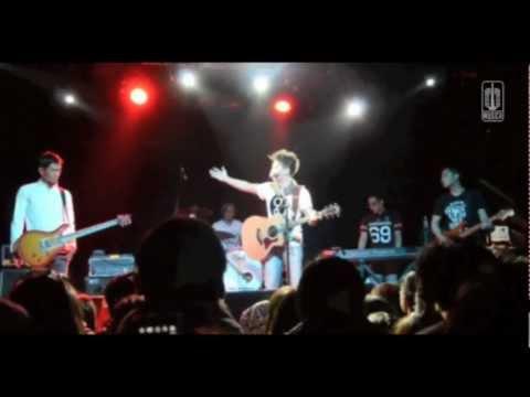download lagu NOAH - Live At The Hi-Fi Melbourne Born gratis