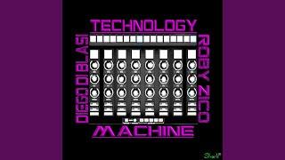 Technology Machine
