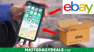 BEST EBAY TECH DEAL OF THE WEEK #3 (MAKE OFFER!)
