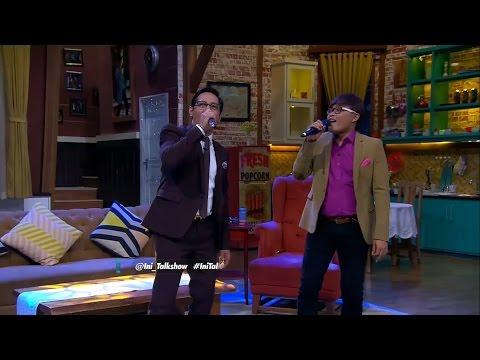 download lagu Duet Sule & Andre - Follow Me gratis