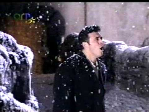 Kazem Al Saher Madraset Al Hob كاظم الساهر  مدرسة الحب video