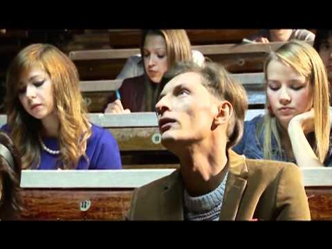 Планета Юмор, 23.01.2012 _Ника Вишневская, Юмор Box