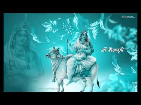 harshadarora photo M