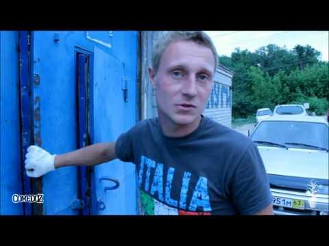 Наркоман Павлик | Тёма сборник афоризмов. | Нарезка.