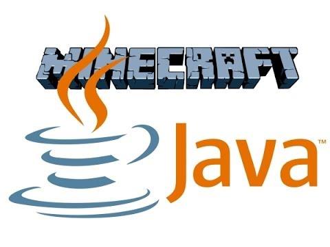 Скачать Java 7 64 bit