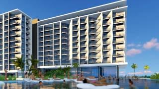 Vogue Resort - Bãi Dài - Cam Ranh
