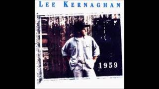 Watch Lee Kernaghan Janine video