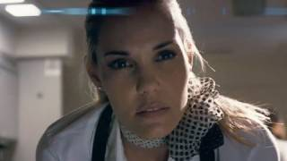 7500 - 7500 Trailer Official 2012 [HD] - Amy Smart, Leslie Bibb, Jamie Chung