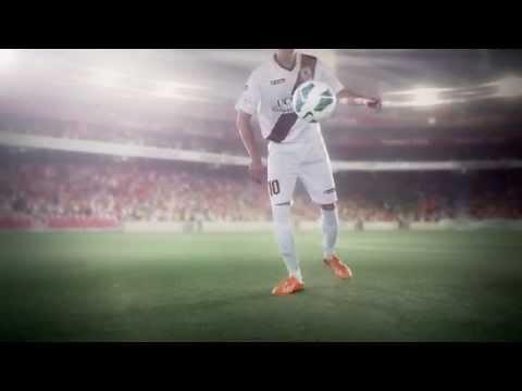 Sacramento Republic FC - THE GOAL