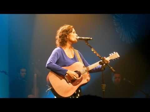 Zélia Duncan  - Breve Canção De Sonho - Theatro Net Rio video
