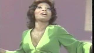 Watch 5th Dimension Light Sings video