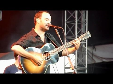 Dave Matthews Band - 7/10/11 - [Full Show - Multicam - Synced] - [720p HD] - Copperpot - Final