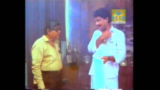 Boeing Boeing Malayalam Movie - Comedy Scene