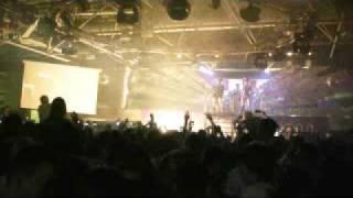 Клип DVJ Bazuka - Electro Bomb