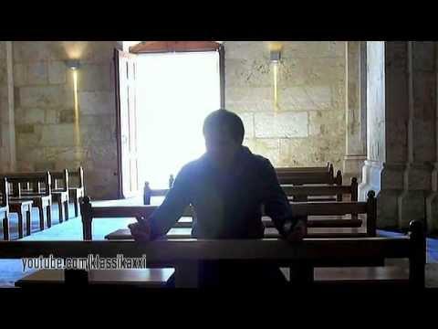 Бах Иоганн Себастьян - Концерт для 2-х скрипок с оркестром  (с партиями)