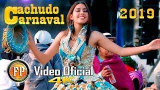 ELY CON ENCANTO DE AMOR CACHUDO CARNAVAL VIDEO OFICIAL CINEMA 4K