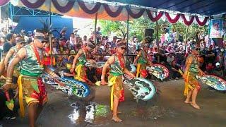 download lagu Keren Bro Jathilan Kudho Praneso Babak 4 Feat Celeng gratis