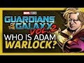 DOWNLOAD-ADAM-WARLOCK