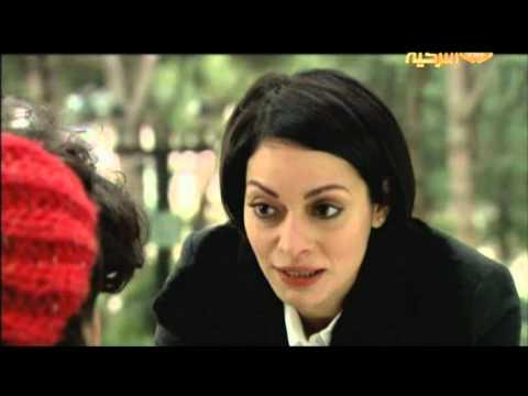 مسلسل لا ترحل الحلقة 4 - لـ بانوراما اسطنبول