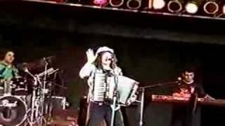 Watch Weird Al Yankovic The Biggest Ball Of Twine In Minnesota video
