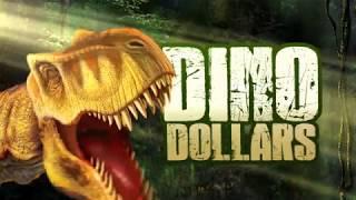 Dino Dollars | High 5 Games